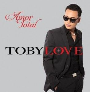toby love caratula amor total